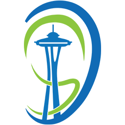 Seattle Hearing Services
